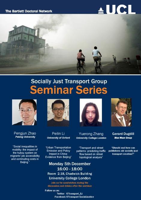 Seminar 4 - 05 Dec2016.jpg